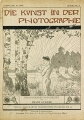 Pictorialist publications