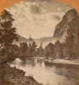 Landscape: A 19th Century Perspective
