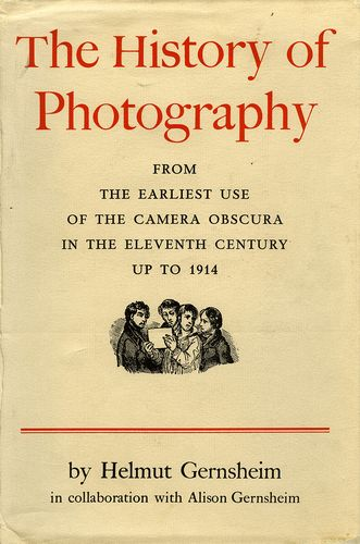 "the history and beginnings of photography The beginnings of photography camera obscura camera = latin for ""room"" obscura = latin for ""dark"" the history of the photographic image the first."