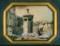 Daguerreotypists - Greece