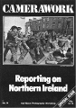 Northern Ireland - The Troubles (1960s-1998)