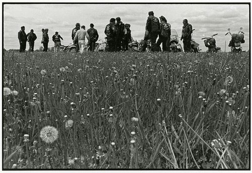 an introduction to the analysis of danny lyon exhibit You are currently browsing the tag archive for the 'danny lyon' tag.